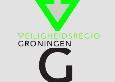 Veiligheids Regio Groningen